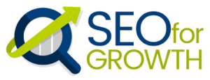 Myrtle Beach SEO for growth image